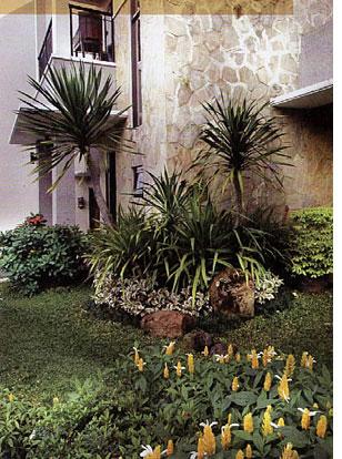 for Piedras jardin baratas