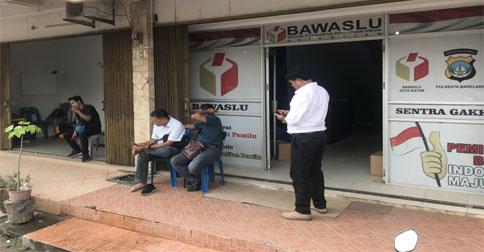 bawaslu-batam1111.jpg