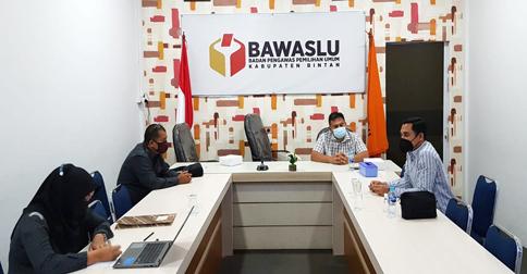 bawaslu-bintan.jpg