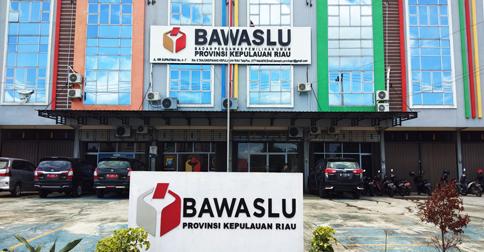 bawaslu-kepri-now.jpg