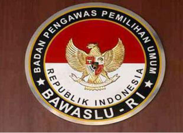 bawaslu-logo(2).jpg