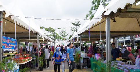 bazar-ramadhan-pemko.jpg