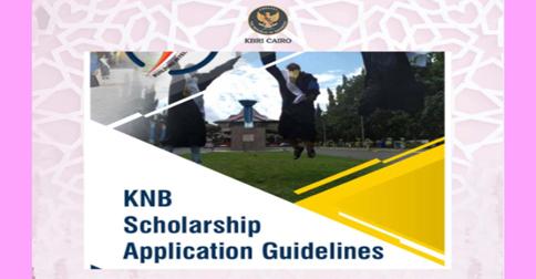 beasiswa-KNB-2021.jpg