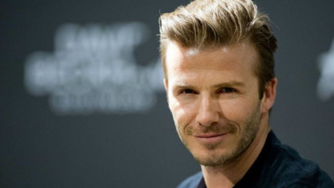 beckham_by_getty.jpg