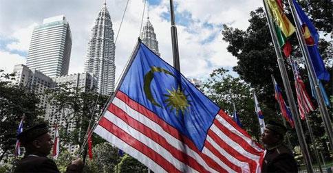 bendera-malaysia11.jpg