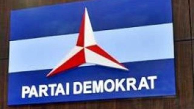 bendera_demokrat.jpg