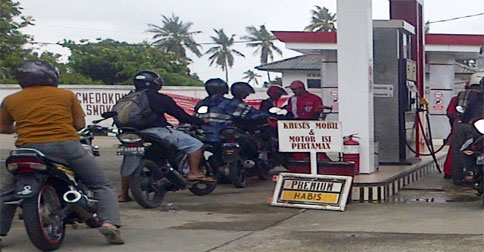 bensin-habis1.jpg