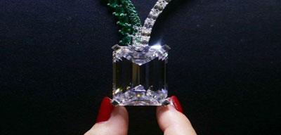 berlian-besar-dunia.jpg