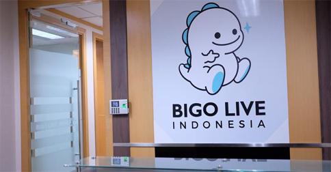 bigo-live-01.jpg