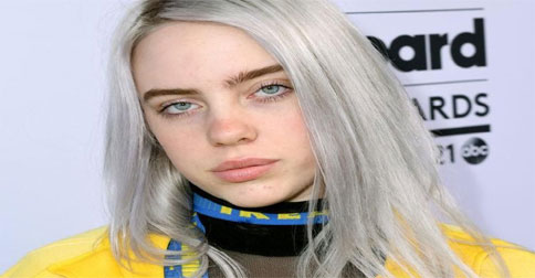 billie-eilish1.jpg