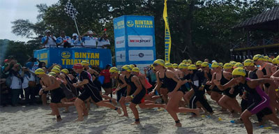 bintan-triathlon11.jpg