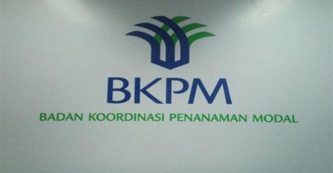 bkpm11.jpg