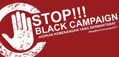 black-campign.jpg