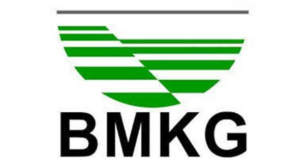 bmkg1.jpg