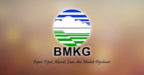 bmkg16.jpg