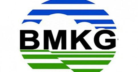 bmkg5.jpg