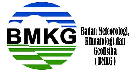 bmkg6.jpg