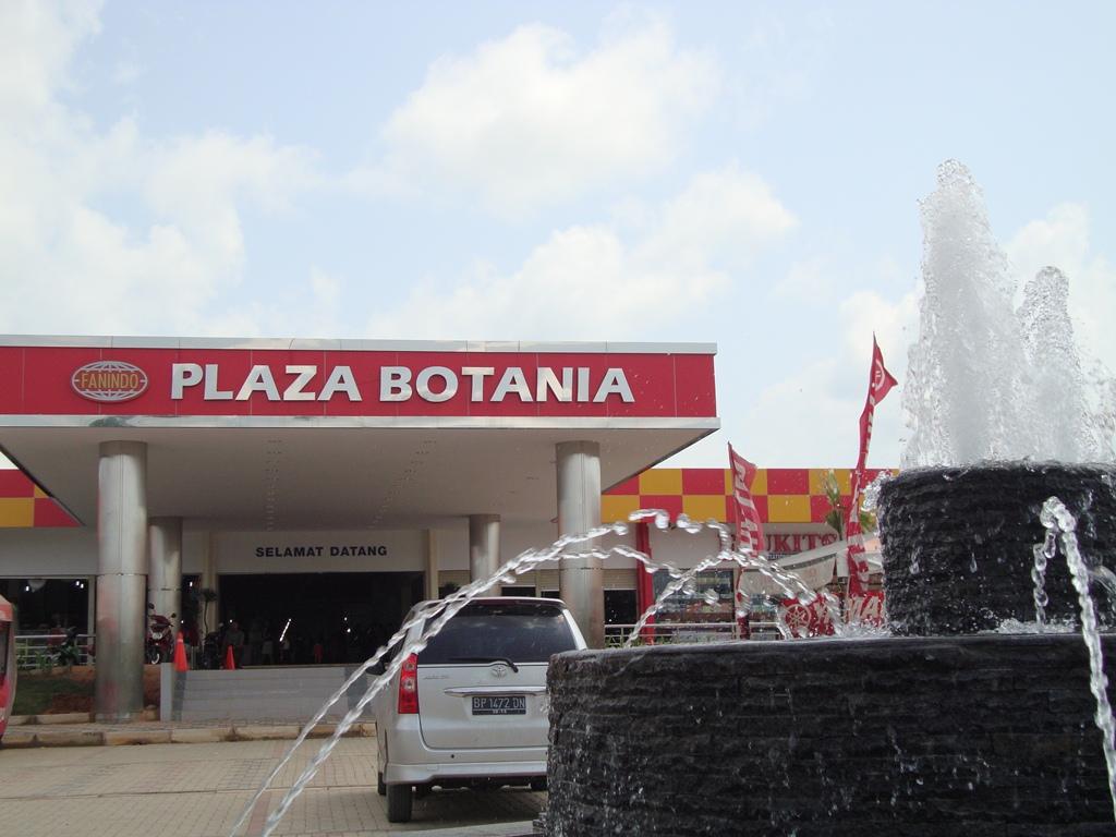 botania.jpg