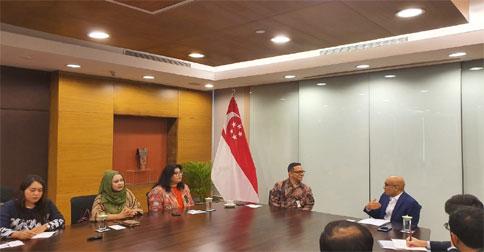 bp-singapura1.jpg