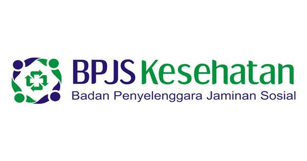 bpjs-kesehatan15.jpg