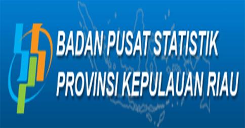 bps-log-19.jpg