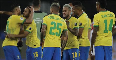 brazil-final1.jpg