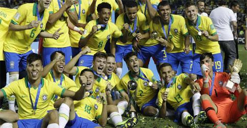 brazil-u17-1.jpg