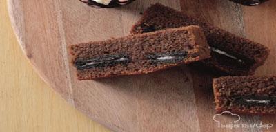 brownies1.jpg
