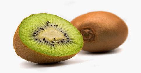 buah-kiwi1.jpg