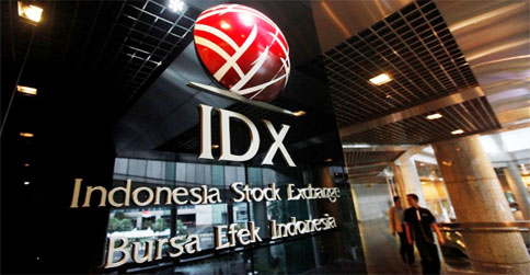 bursa-efek-indonesia1.jpg