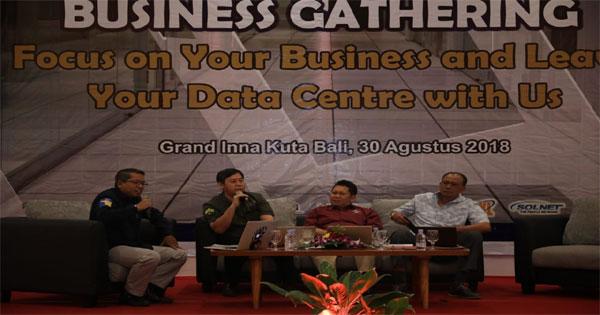 business-gathering-bp1.jpg