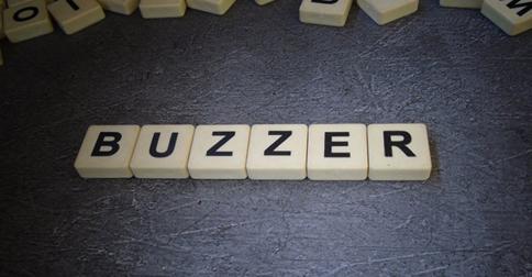buzzer-bayaran.jpg