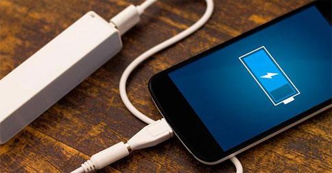 cas-baterai-hp1.jpg