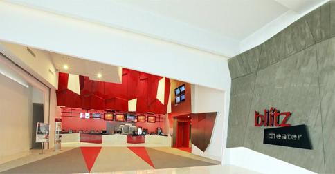 cgv-bioskop.jpg