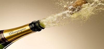 champagne-OK.jpg