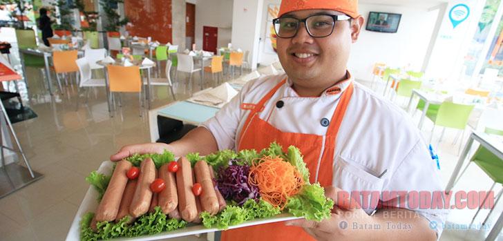 chef-di-hotel-harris.jpg