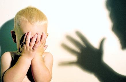 child_abuse_2.jpg