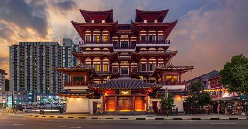 chinatown-SG.jpg