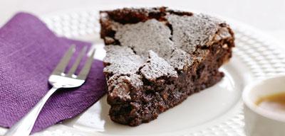 chocolate-cake1.jpg