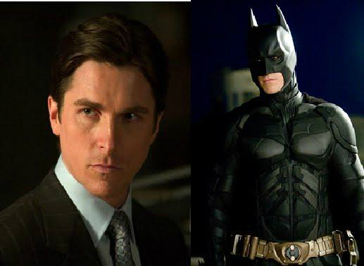 christian-bale-as-batman.jpg