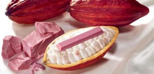 cokelat-pink1.jpg