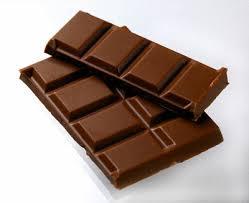 coklat.jpg