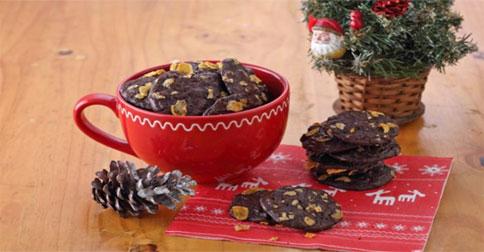 cookies-cokelat1.jpg