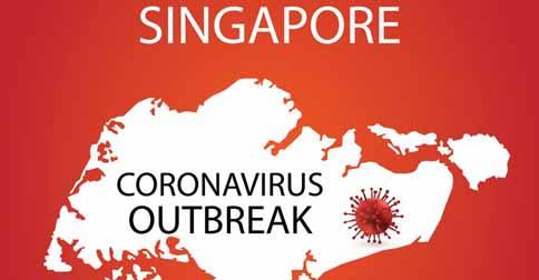 corona-singapura.jpg
