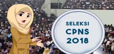 cpns-2018-terpusat.jpg