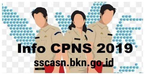 cpns-2019-1.jpg