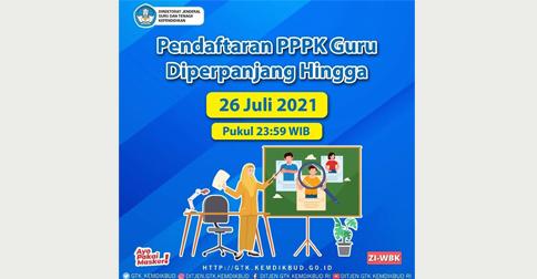 cpppk-2021.jpg