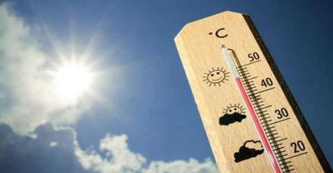 cuaca-panas-terik1.jpg