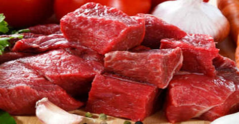 daging_merah1.jpg