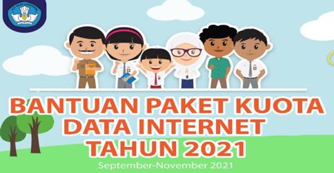 data-internet.jpg
